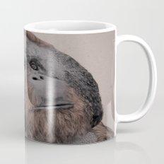 Orangutan! Mug