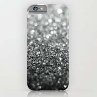 iPhone & iPod Case featuring Eclipse by Lisa Argyropoulos