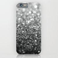 Eclipse iPhone 6 Slim Case