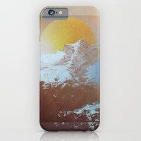 Everest iPhone 6 Slim Case