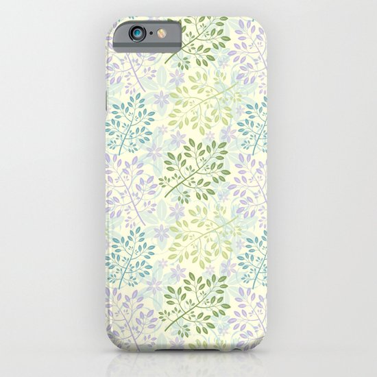 Les Femmes iPhone & iPod Case