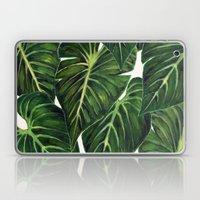 Tropical II Laptop & iPad Skin