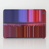 Beyond Forever iPad Case