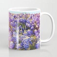 Bluebonnets! Mug