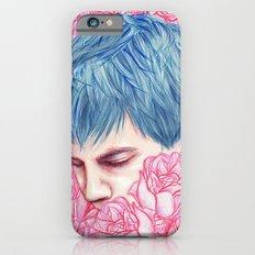 DROWN Slim Case iPhone 6s