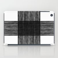 boja iPad Case