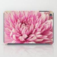 Mums III iPad Case