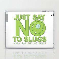 Just Say No Laptop & iPad Skin
