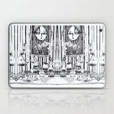 the study Laptop & iPad Skin