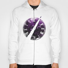 A Journey through Space and Time 2 Hoody