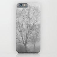 Rainy Days iPhone 6 Slim Case