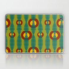 Burton Laptop & iPad Skin