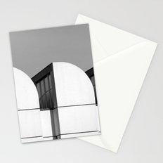 BAUHAUS Stationery Cards