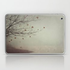 My Valentine Laptop & iPad Skin