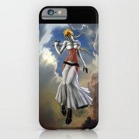 Halibel iPhone 6 Slim Case