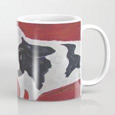 Cowabunga Mug