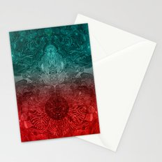 Stormwatch Stationery Cards
