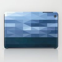 The Lake iPad Case
