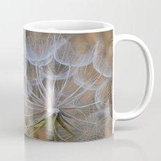 inside one wish Mug