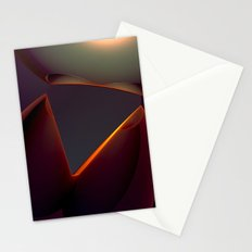 Pac Stationery Cards