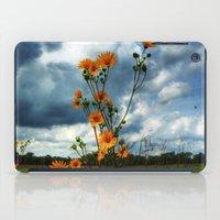 Prairie iPad Case