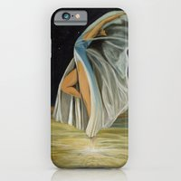 iPhone & iPod Case featuring Starlight by James Kruse