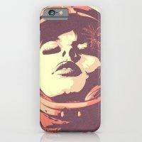 S. O. iPhone 6 Slim Case