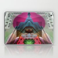 2012-63-20 49_47_79 Laptop & iPad Skin