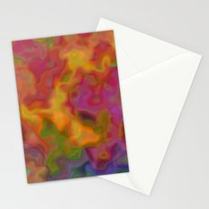 Alive Stationery Cards
