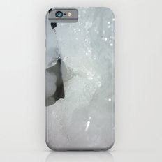 Ice cave Slim Case iPhone 6s