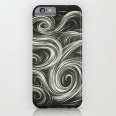 Smoke6 iPhone 6 Slim Case