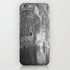 Willows  iPhone 6s Slim Case