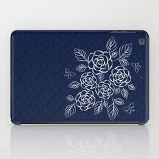 Me Mor iPad Case