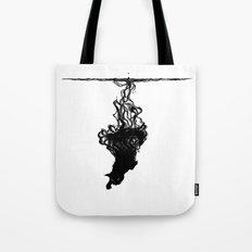 Inkcat3 Tote Bag