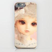 Audree iPhone 6 Slim Case