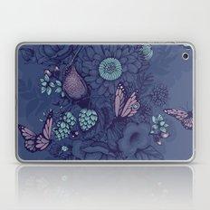 Beauty (eye Of The Behol… Laptop & iPad Skin