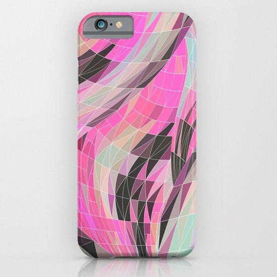 La Vérité iPhone & iPod Case