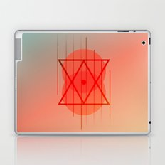 Zelous Laptop & iPad Skin