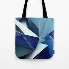 theFuture Tote Bag