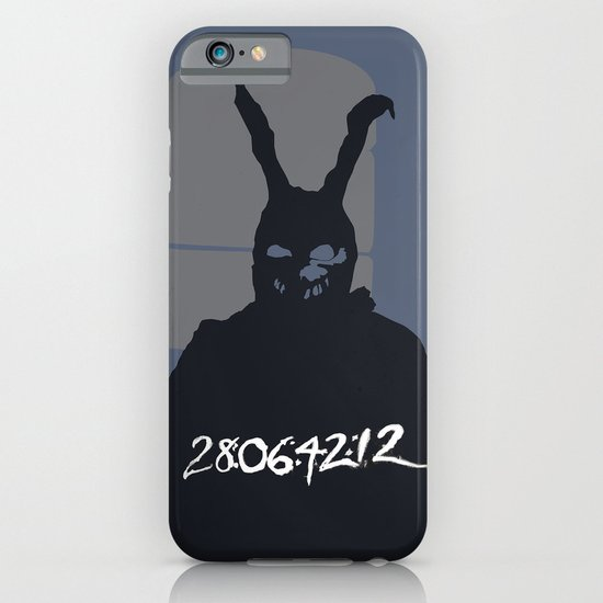 28:06:42:12 iPhone & iPod Case