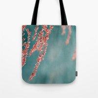 For Novemberblues... Tote Bag