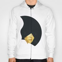 emotive Hoody