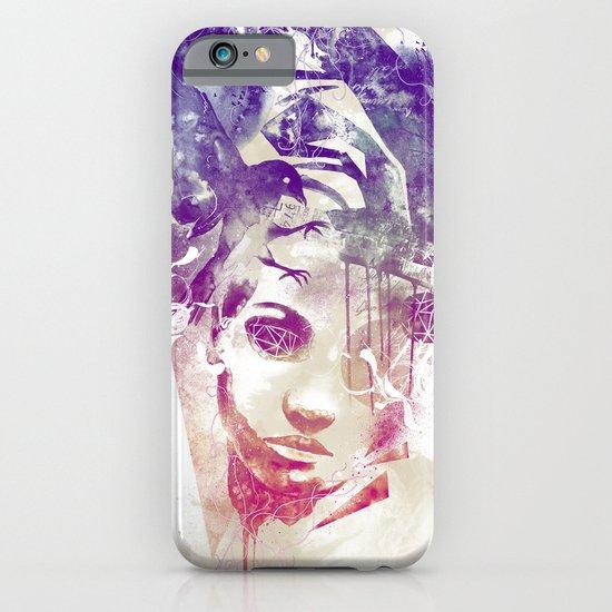 DAYDREAM iPhone & iPod Case