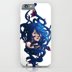 Andrusa Slim Case iPhone 6s