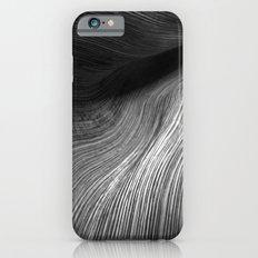 Palms 1.3 Slim Case iPhone 6s