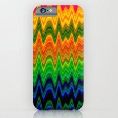 Pattern1 Slim Case iPhone 6s