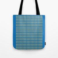 (500) Tote Bag