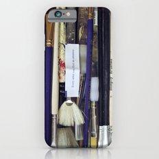 Fortune iPhone 6s Slim Case