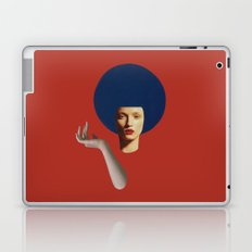 Disco Laptop & iPad Skin