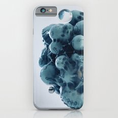 The Birth iPhone 6 Slim Case